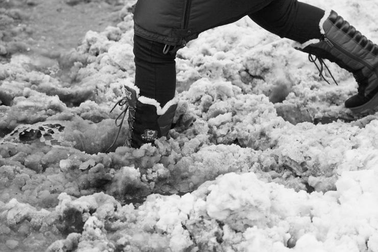 brooklyn-street-art-jaime-rojo-juno-snowstorm-01-15-web-1