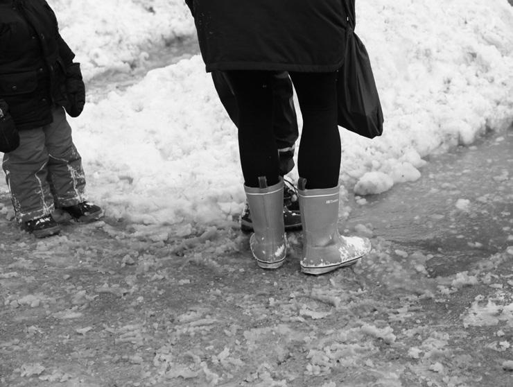 brooklyn-street-art-jaime-rojo-juno-snowstorm-01-15-web-10