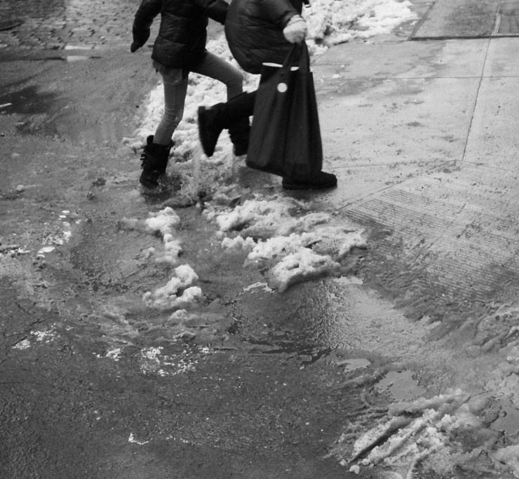 brooklyn-street-art-jaime-rojo-juno-snowstorm-01-15-web-12