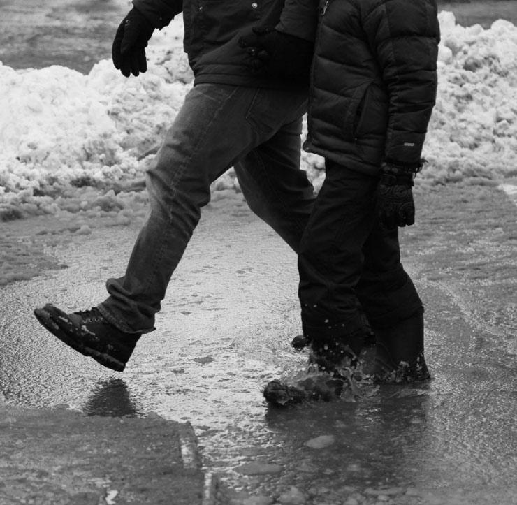 brooklyn-street-art-jaime-rojo-juno-snowstorm-01-15-web-3
