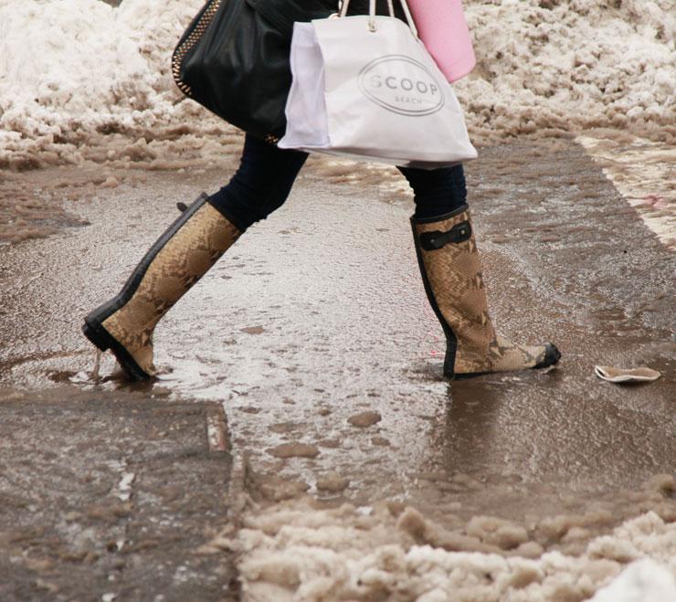 brooklyn-street-art-jaime-rojo-juno-snowstorm-01-15-web-4