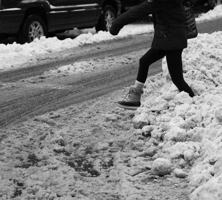 brooklyn-street-art-jaime-rojo-juno-snowstorm-01-15-web-7