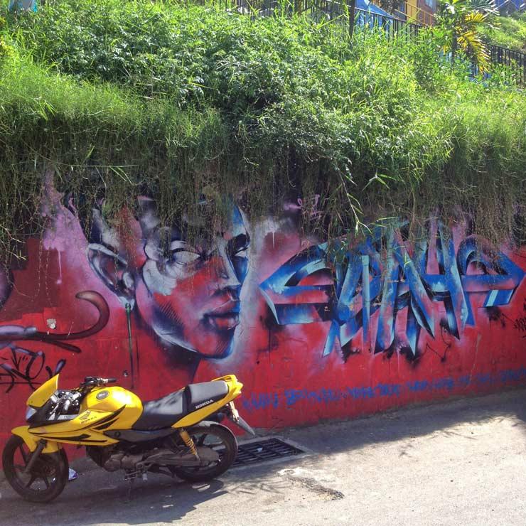 brooklyn-street-art-javid-jah-yoav-litvin-medellin-colombia-01-15-web-