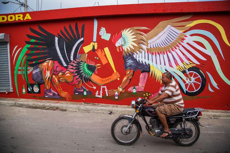 brooklyn-street-art-jaz-artesano-project-tost-films-mario-ramirez-Rio-San_Juan-Dominican-Republic-12-2014-web
