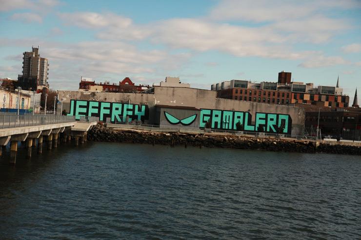brooklyn-street-art-jeffrey-gamalero-korn-smart-crew-jaime-rojo-01-04-15-web