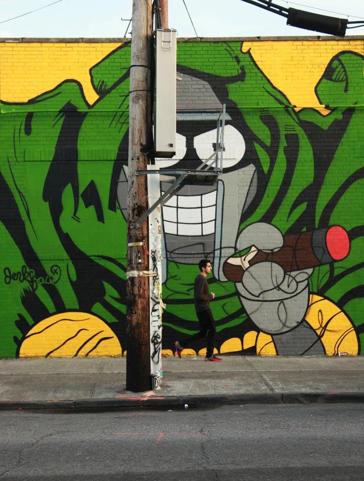 brooklyn-street-art-jerk-face-jaime-rojo-01-04-15-web