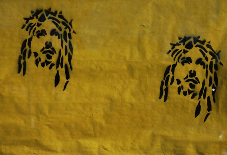 brooklyn-street-art-jesus-jaime-rojo-01-04-15-web