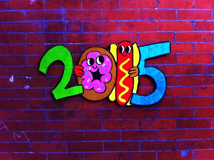 brooklyn-street-art-jon-burgerman-jaime-rojo-01-04-15-web