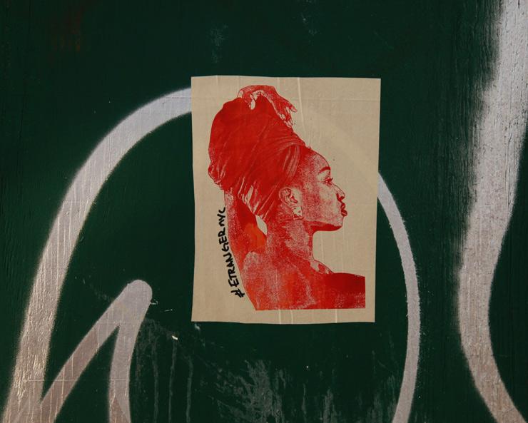 brooklyn-street-art-jvcquard-jaime-rojo-01-11-15-web