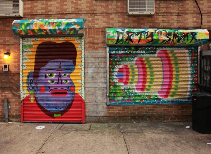 brooklyn-street-art-kashink-jaime-rojo-01-04-15-web