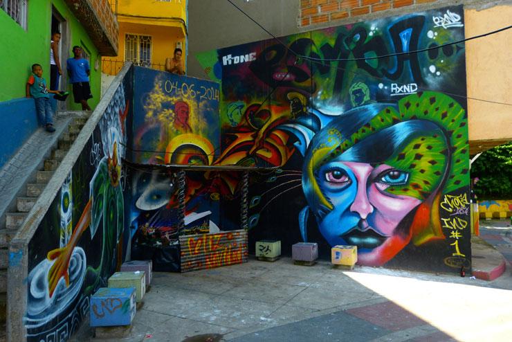 brooklyn-street-art-kone-axnd-yoav-litvin-medellin-colombia-01-15-web