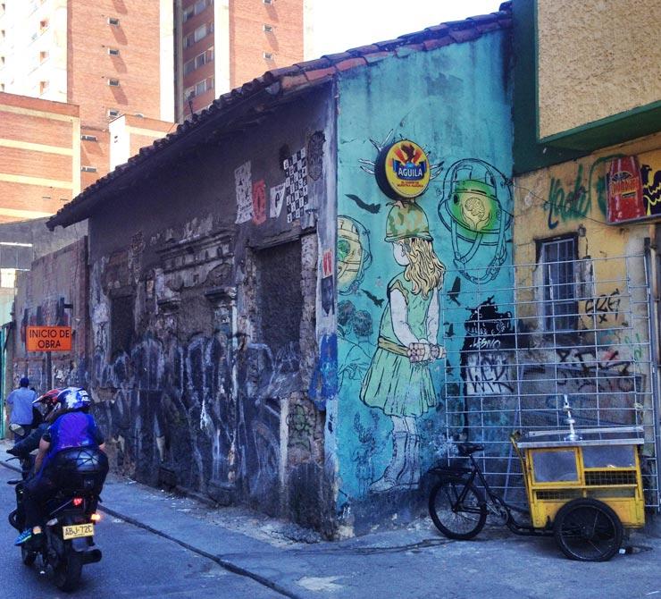 brooklyn-street-art-lesivo-yoav-litvin-bogota-colombia-01-15-web