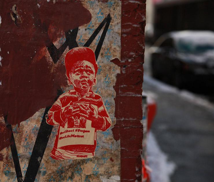 brooklyn-street-art-lmnopi-jaime-rojo-01-18-15-web