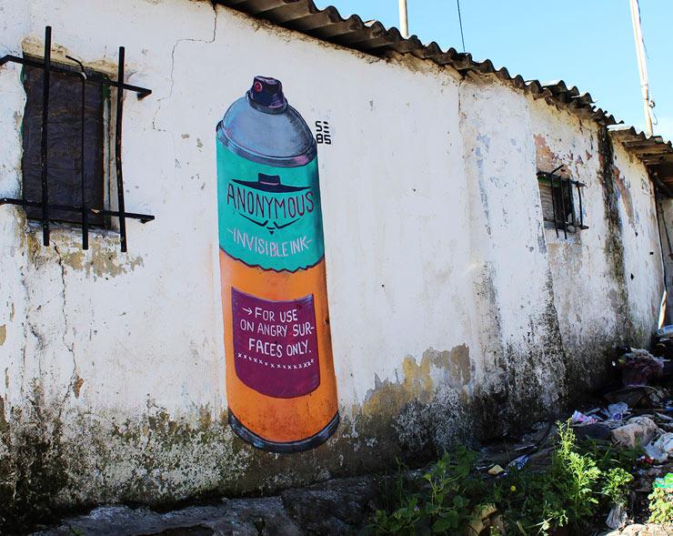 brooklyn-street-art-mauro-miguel-carmelino-lisbon-portugal-01-15-web-1