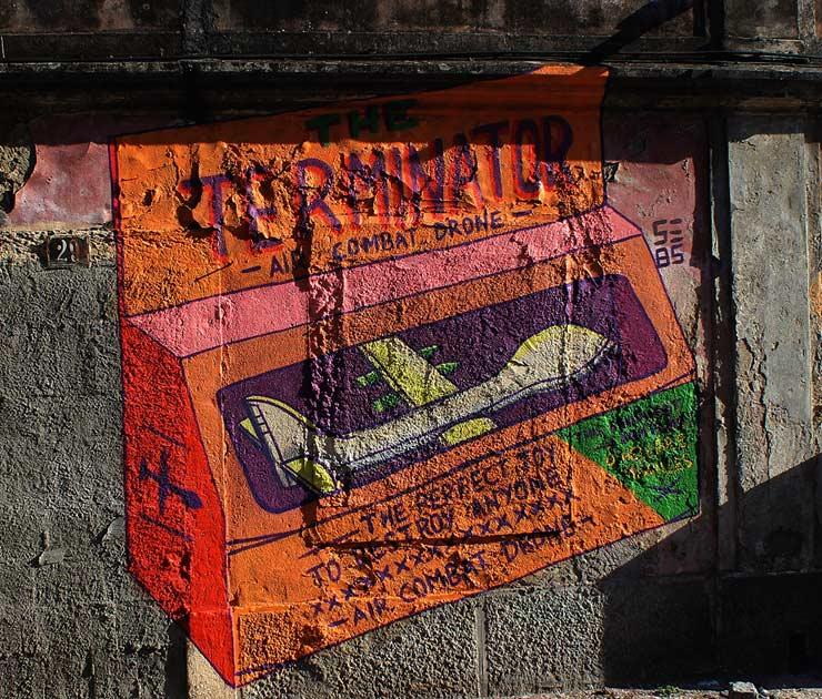 brooklyn-street-art-mauro-miguel-carmelino-lisbon-portugal-01-15--web-11