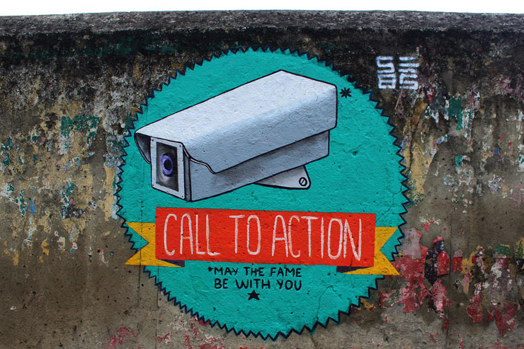 brooklyn-street-art-mauro-miguel-carmelino-lisbon-portugal-01-15-web-2