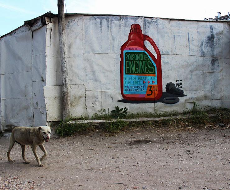 brooklyn-street-art-mauro-miguel-carmelino-lisbon-portugal-01-15-web-4
