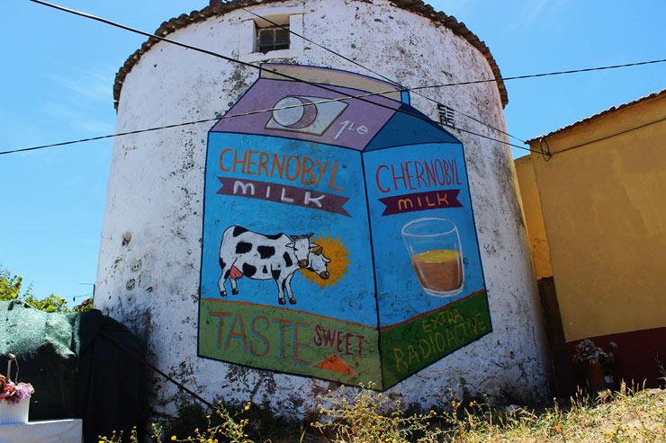 brooklyn-street-art-mauro-miguel-carmelino-lisbon-portugal-01-15-web-5