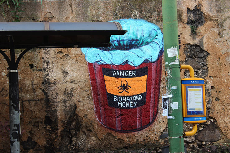 brooklyn-street-art-mauro-miguel-carmelino-lisbon-portugal-01-15-web-7