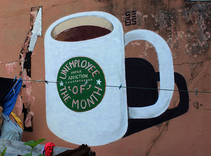 brooklyn-street-art-mauro-miguel-carmelino-lisbon-portugal-01-15-web-9