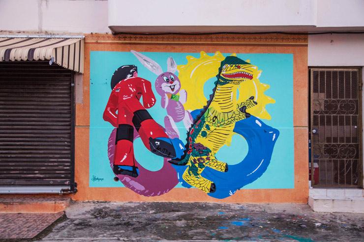 brooklyn-street-art-moda-foca-artesano-project-tost-films-mario-ramirez-Rio-San_Juan-Dominican-Republic-12-2014-web
