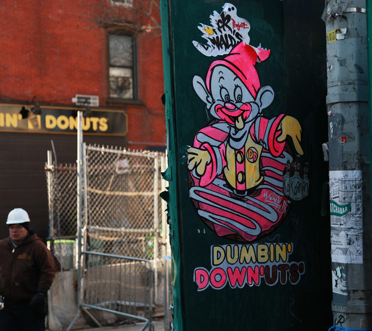 brooklyn-street-art-mr-oneteas-jaime-rojo-01-25-15-web