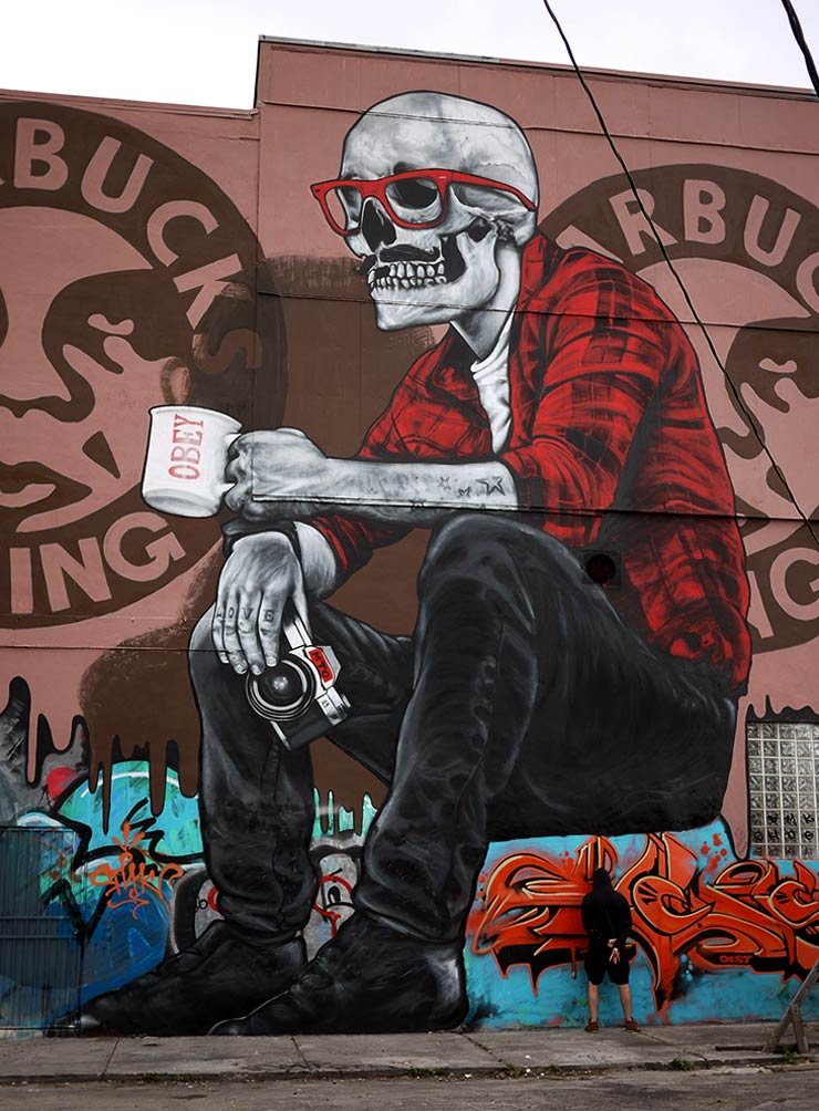 brooklyn-street-art-mto-wynwood-miami-12-14-web-1