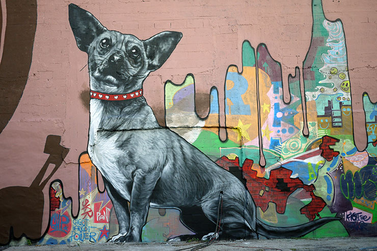brooklyn-street-art-mto-wynwood-miami-12-14-web-10