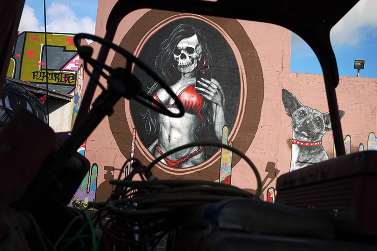brooklyn-street-art-mto-wynwood-miami-12-14-web-11