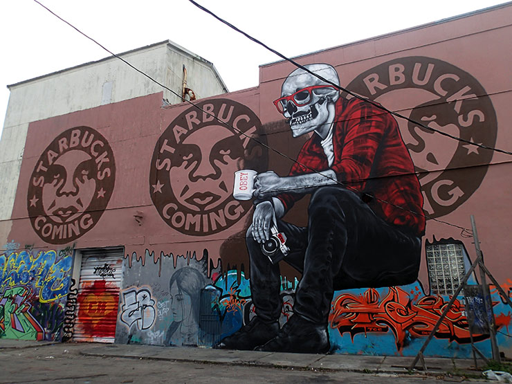 brooklyn-street-art-mto-wynwood-miami-12-14-web-2