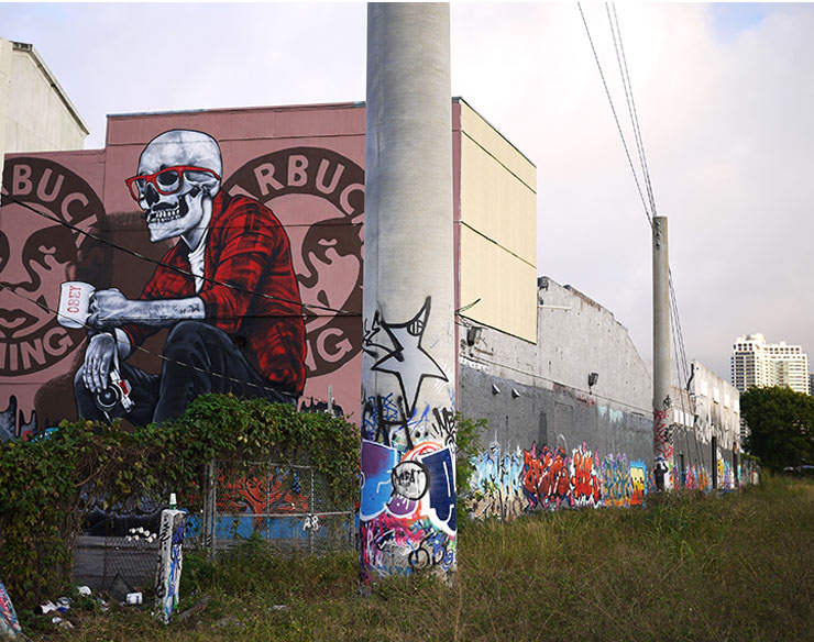brooklyn-street-art-mto-wynwood-miami-12-14-web-3