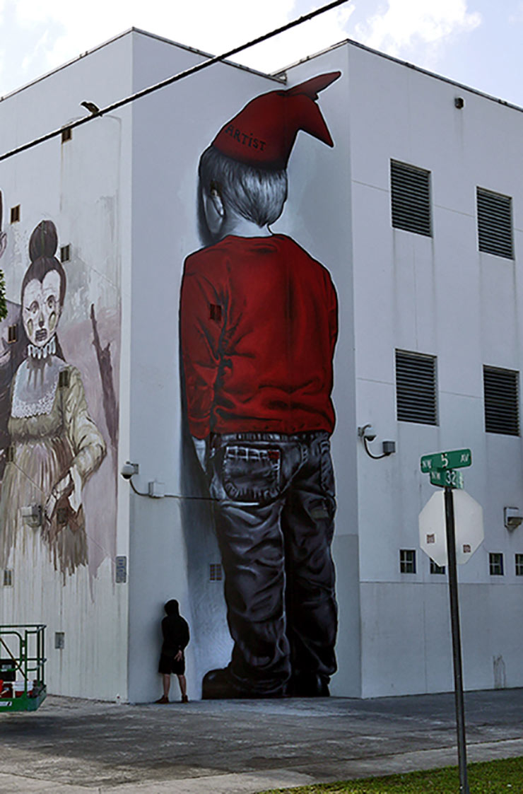 brooklyn-street-art-mto-wynwood-miami-12-14-web-4