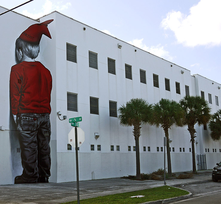 brooklyn-street-art-mto-wynwood-miami-12-14-web-5