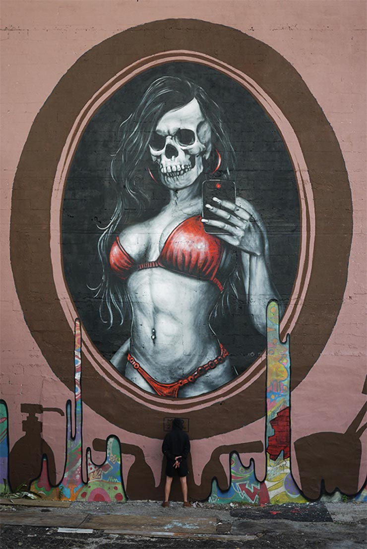 brooklyn-street-art-mto-wynwood-miami-12-14-web-7