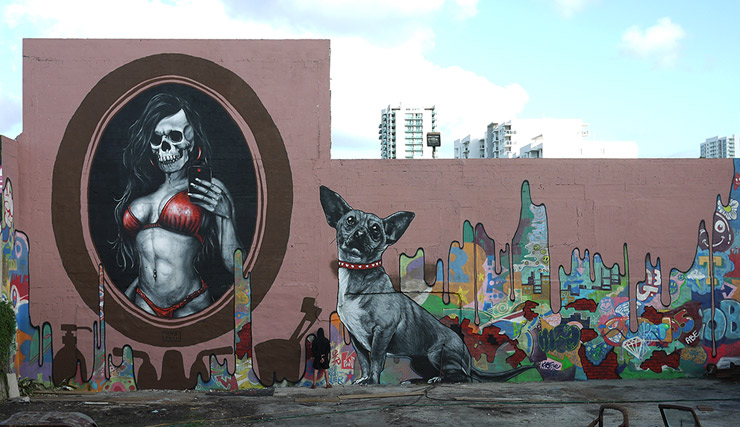 brooklyn-street-art-mto-wynwood-miami-12-14-web-8
