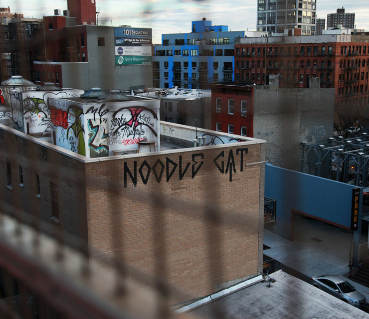 brooklyn-street-art-noddle-cat-jaime-rojo-01-11-15-web