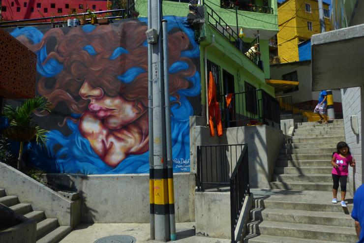 brooklyn-street-art-paola-delfin-yoav-litvin-medellin-colombia-01-15-web