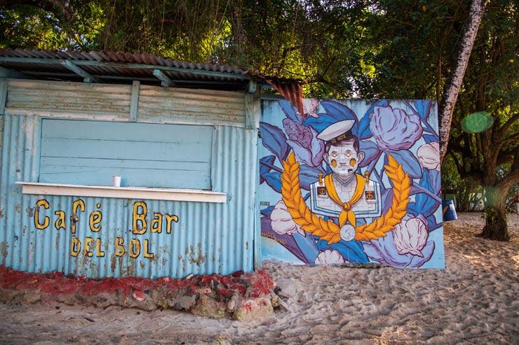 brooklyn-street-art-pastel-pixel-pancho-artesano-project-tost-films-mario-ramirez-Rio-San_Juan-Dominican-Republic-12-2014-web