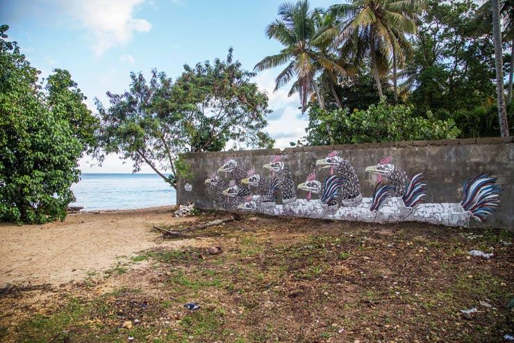 brooklyn-street-art-pixel-pancho-artesano-project-tost-films-mario-ramirez-Rio-San_Juan-Dominican-Republic-12-2014-web