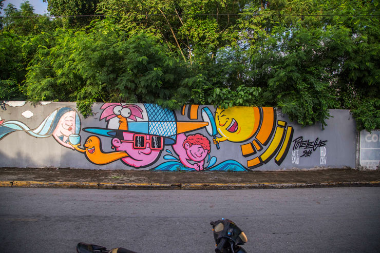 brooklyn-street-art-poteleche-artesano-project-tost-films-mario-ramirez-Rio-San_Juan-Dominican-Republic-12-2014-web