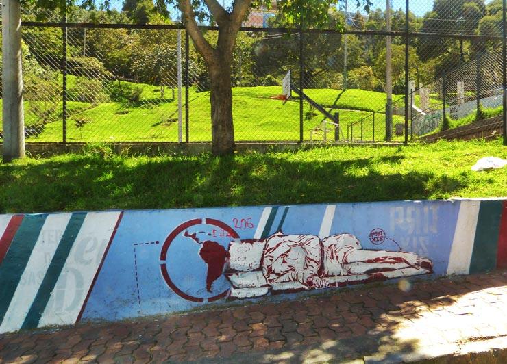 brooklyn-street-art-praxis-yoav-litvin-bogota-colombia-01-15-web