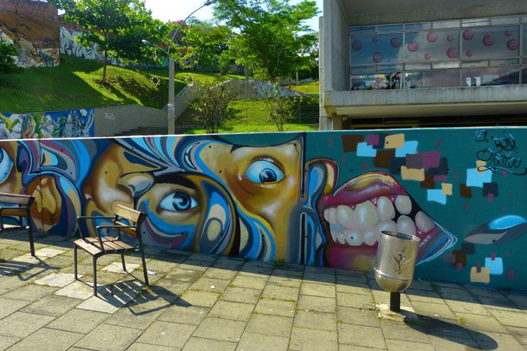 brooklyn-street-art-rek-yoav-litvin-medellin-colombia-01-15-web