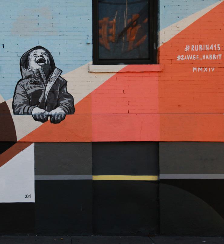 brooklyn-street-art-rubin-joe-iurato-jaime-rojo-01-18-15-web-2