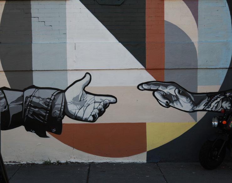 brooklyn-street-art-rubin-joe-iurato-jaime-rojo-01-18-15-web-3