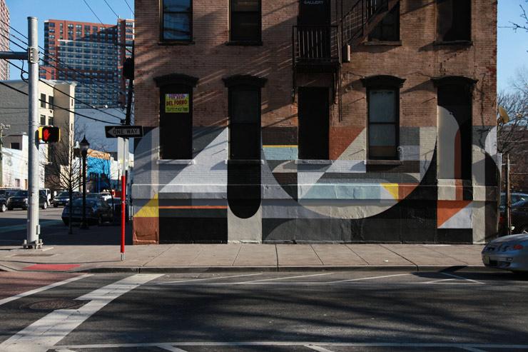 brooklyn-street-art-rubin415-jaime-rojo-01-18-15-web