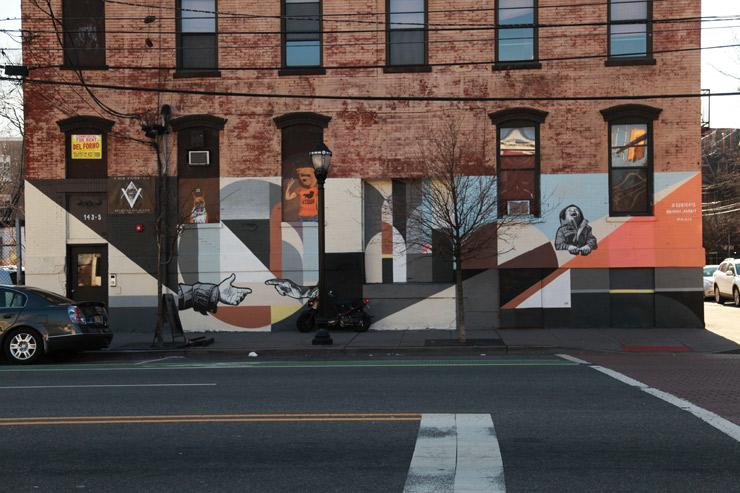 brooklyn-street-art-rubin415-joeiurato-jaime-rojo-01-18-15-web-3