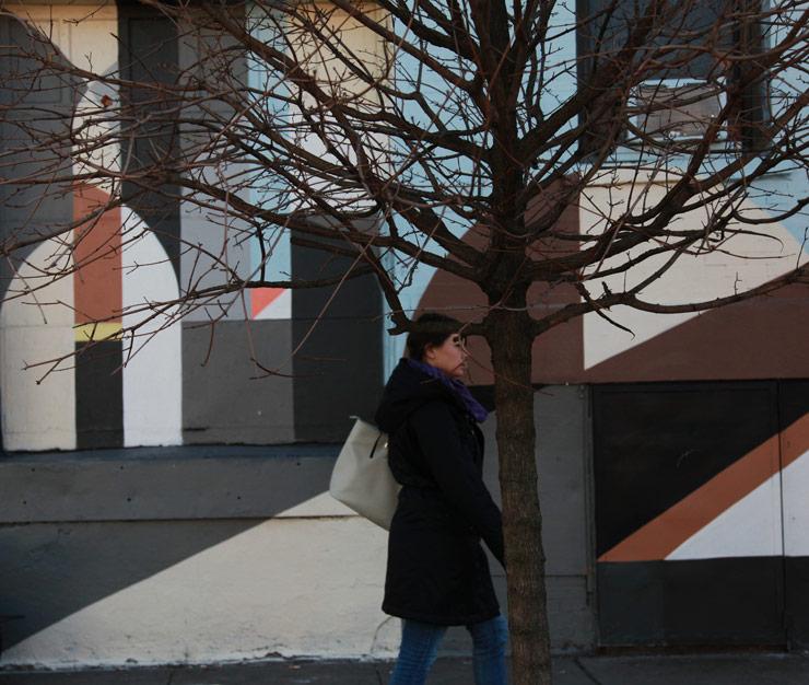 brooklyn-street-art-rubin415-joeiurato-jaime-rojo-01-18-15-web-4