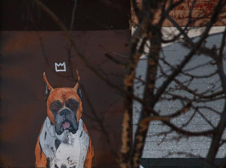 brooklyn-street-art-sean9lugo-jaime-rojo-01-18-15-web-1