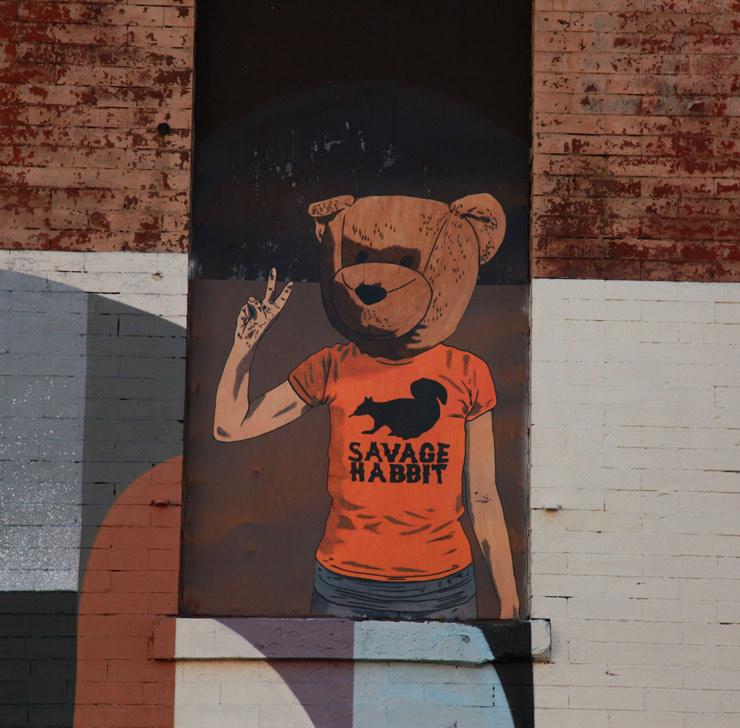 brooklyn-street-art-sean9lugo-jaime-rojo-01-18-15-web-2