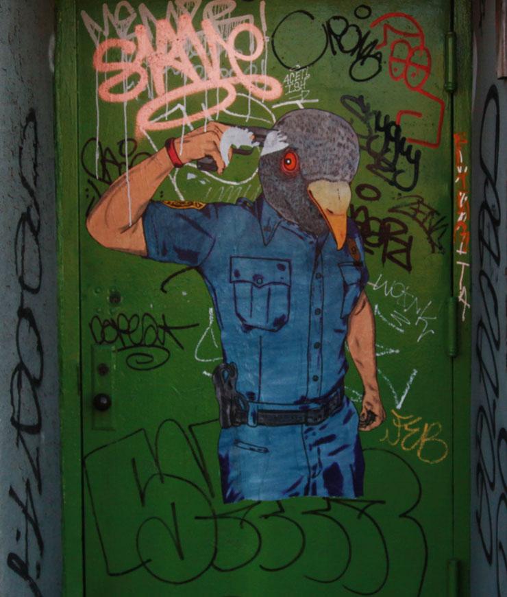 brooklyn-street-art-sean9lugo-jaime-rojo-01-25-15-web
